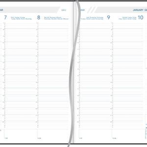 Agenda Plan-a-week 2020