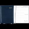Agenda Business 2021 bleu