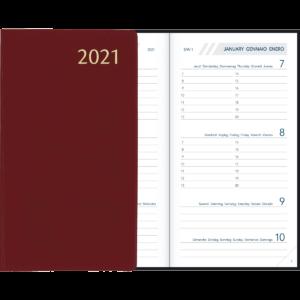 Agenda Visuplan bordeaux 2021